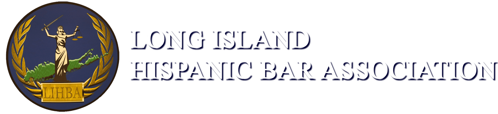 Long Island Hispanic Board Association